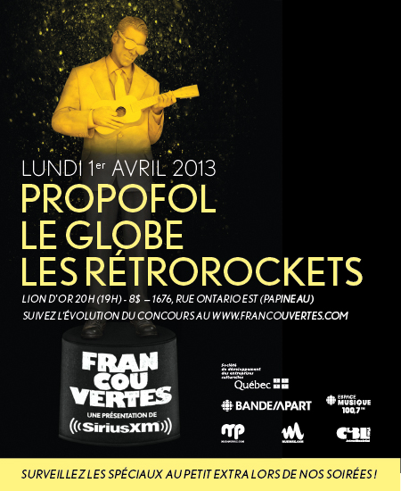 FRANCOU_flyer-soiree_1AVRIL_web